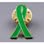 Liver Cancer Pin