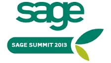 sage summit 2013 square logo