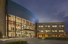 Moores Cancer Center